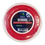 Tennissaite - CANNON Red Ghost - 200 m