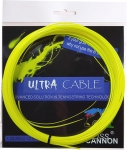 Tennissaite - CANNON Ultra CABLE - 12 m