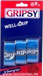 GRIPSY WELLGRIP -3er Packung