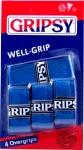 GRIPSY WELLGRIP -4er Packung