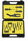 Babolat Werkzeugkoffer