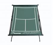Siboasi - Tennisballwand