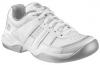 *Auslaufmodell* Tennisschuhe - Wilson PRO STAFF Court W
