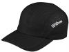 Wilson - Tour Cap-black