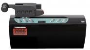 Wise 2086 Electronic Tension Head - Tennishead V12 incl. Diablo