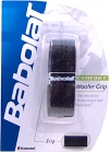Babolat Woofer Grip - Basisgrip - 1er Packung