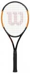 Tennisschläger - Wilson - BURN 100ULS (2019)