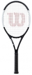 Tennisschläger - Wilson - PRO STAFF Team (2019)