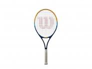 Tennisschläger - Wilson - PRIME (2020)