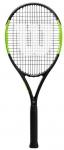 Tennisschläger - Wilson - BLADE FEEL 100 (2020)