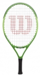 Tennisschläger - Wilson - BLADE FEEL 21 Junior (2020)