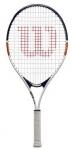 Tennisschläger - Wilson - Roland Garros 17 Jr. (2020)