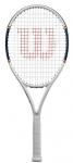 Tennisschläger - Wilson - Roland Garros TRIUMPH (2020)