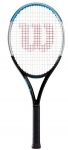 Tennisschläger - Wilson - ULTRA 100 v3 (2020)