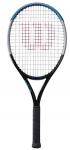 Tennisschläger - Wilson - ULTRA 108 v3 (2020)