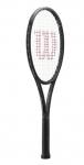 Tennisschläger - Wilson - PRO STAFF 97L v13