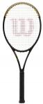 Tennisschläger - Wilson - BLADE 102SW AUTOGRAPH (2020)