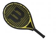 Tennisschläger - Wilson - Minions 23 Tennis Racket