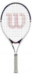 Tennisschläger - Wilson - Roland Garros ELITE 21 Junior (2021)