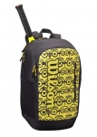 Rucksack - Wilson - Minions Tour Backpack