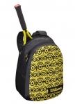 Rucksack - Wilson - Minions Junior Backpack