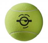 Tennisbälle - Wilson - Minions Jumbo Ball