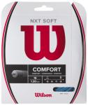 Tennissaite - Wilson - NXT SOFT - blau - 12,2 m
