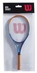 Wilson - Roland Garros Mini Schläger (2020)