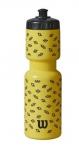 Wilson - Minions Water Bottle - Trinkflasche