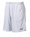 Wilson - 23cm Knit Short - weiß