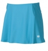Wilson - 34cm Skirt - oceana