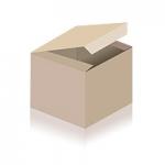 Wilson - 34cm Skirt - dunkelrot
