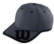 Wilson - Wilson Brand Hat (2018)