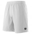 Wilson - Team 8 Short
