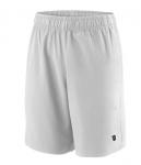 Wilson - Team 7 Short
