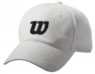 Wilson - SUMMER CAP II (2018)