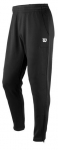 Wilson - TRAINING PANT - black - Herren (2019)