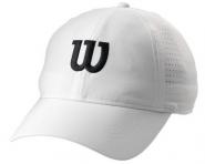 Wilson - ULTRALIGHT TENNIS CAP (2019)