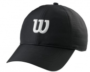 Wilson - Ultralight Tennis Cap (2019)