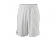 Wilson - Team II 7 Short