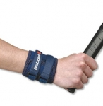 Babolat - Wrist Support