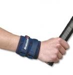 Babolat - Wrist Support