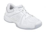 Tennisschuhe - Wilson Envy Junior (2016)
