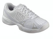 Tennisschuhe - Wilson- Rush Open 2.0 Women´s (2016)