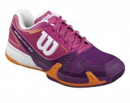 Tennisschuhe - Wilson- Rush Pro 2.0 Woman´s Clay Court (2016)