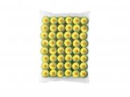 Tennisbälle- Wilson - Starter Game Balls (48er Packung) - Stage 2