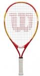 Tennisschläger - Wilson - US OPEN 21 Junior (2019)