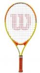 Tennisschläger - Wilson - SLAM 23 Jr. (2019)