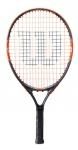 Tennisschläger- Wilson - Burn Team 21 Junior (2017)