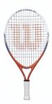 "Tennisschläger- Wilson - US Open 19"" (2017)"